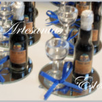 Souvenirs Botellitas 150x150   Souvenirs De Para Cumpleaños De Adultos Con Botellitas Personalizadas