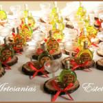 Souvenirs Botellitas DE Vino Personalizadas 2 150x150   Souvenirs De Para Cumpleaños De Adultos Con Botellitas Personalizadas