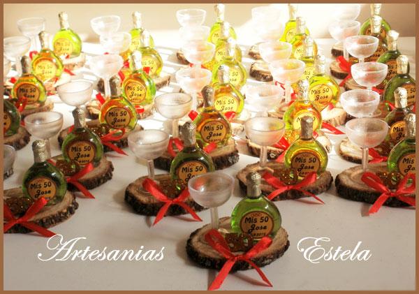 Souvenirs Botellitas DE Vino Personalizadas 2   Souvenirs De Para Cumpleaños De Adultos Con Botellitas Personalizadas