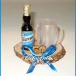 Souvenirs Botellitas De Cerveza Personalizadas 1 150x150   Souvenirs De Para Cumpleaños De Adultos Con Botellitas Personalizadas