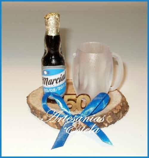 Souvenirs Botellitas De Cerveza Personalizadas 1   Souvenirs De Para Cumpleaños De Adultos Con Botellitas Personalizadas