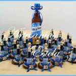 Souvenirs Botellitas De Cerveza Personalizadas 150x150   Souvenirs De Para Cumpleaños De Adultos Con Botellitas Personalizadas