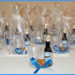 Souvenirs Botellitas De Cerveza Personalizadas a 150x150   Souvenirs De Para Cumpleaños De Adultos Con Botellitas Personalizadas
