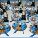 Souvenirs Botellitas De Cerveza Personalizadas2 150x150   Souvenirs De Para Cumpleaños De Adultos Con Botellitas Personalizadas