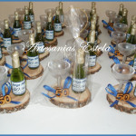 Souvenirs Botellitas De Champagne Personalizadas1 150x150   Souvenirs De Para Cumpleaños De Adultos Con Botellitas Personalizadas