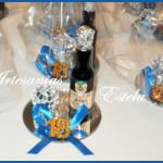 Souvenirs Botellitas De Fernet Personalizadas 150x150   Souvenirs De Para Cumpleaños De Adultos Con Botellitas Personalizadas