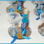 Souvenirs Botellitas De Vino Firzze Personalizadas 150x150   Souvenirs De Para Cumpleaños De Adultos Con Botellitas Personalizadas