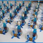 Souvenirs Botellitas De Vino Frizze Personalizadas 1 150x150   Souvenirs De Para Cumpleaños De Adultos Con Botellitas Personalizadas