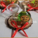 Souvenirs Botellitas De Vino Personalizadas1 150x150   Souvenirs De Para Cumpleaños De Adultos Con Botellitas Personalizadas