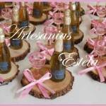 Souvenirs Botellitas De champagen Personalizadas 150x150   Souvenirs De Para Cumpleaños De Adultos Con Botellitas Personalizadas