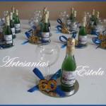 Souvenirs Botellitas Personalizadas 1 150x150   Souvenirs De Para Cumpleaños De Adultos Con Botellitas Personalizadas