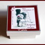 Souvenirs Casamientos Cajitas Personalizadas 150x150   Souvenirs Para Casamientos   Bodas