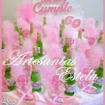 Souvenirs Cumpleaños de Adultos Botellitas Personalizadas 5 150x150   Souvenirs De Para Cumpleaños De Adultos Con Botellitas Personalizadas