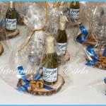Souvenirs Mini Botelitas De Champagne Personalizadas 150x150   Souvenirs De Para Cumpleaños De Adultos Con Botellitas Personalizadas