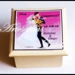 Souvenirs Para Bodas Casamientos Personalizados 150x150   Souvenirs Para Casamientos   Bodas