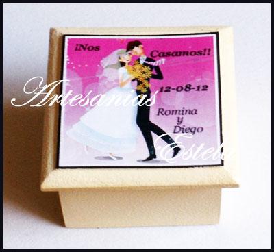 Souvenirs Para Bodas Casamientos Personalizados   Souvenirs Para Casamientos   Bodas