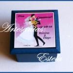 Souvenirs Para Casmientos Bodas Cajitas Personalizadas 150x150   Souvenirs Para Casamientos   Bodas