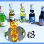 Souvenirs Para Cumpleaños De Adultps Souvenis Para Cumpleaños de 18 Botellitas Personalizadas 1 150x150   Souvenirs De Para Cumpleaños De Adultos Con Botellitas Personalizadas