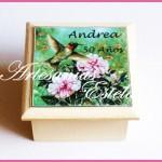 Souvenirs Para Cumpleaños de adultos de 50 años personalizados 150x150   Souvenirs De Para Cumpleaños De Adultos   Cajitas Personalizadas