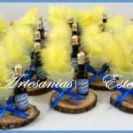 Souvenirs Para Egresados Colegio Secundario 150x150   Souvenirs De Para Cumpleaños De Adultos Con Botellitas Personalizadas