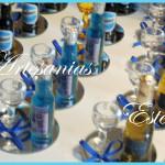 Souvenirs con Botellitas Personalizas 1 150x150   Souvenirs Para Cumpleaños De 18 Años