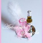 Souvenirs para cumpleaños de adultos souvenirs para cumpleaños de 50 años Botellitas Personalizadas 150x150   Souvenirs De Para Cumpleaños De Adultos Con Botellitas Personalizadas