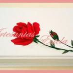 regalos para el día de la madre 1 150x150   Regalos Para El Día De La Secretaria