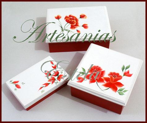 Regalos para las Fiestas De Fin De Año y Navidad