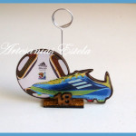Souvenir 18 Años Botin De Futbol 150x150   Souvenirs Para Cumpleaños De 18 Años