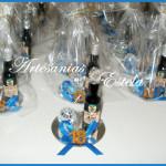 Souvenirs 18 Años Botellitas De Fernet Personalizadas 150x150   Souvenirs Para Cumpleaños De 18 Años