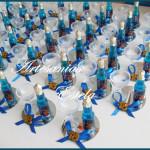 Souvenirs 18 Años Botellitas De Vino Frizze Personalizadas 150x150   Souvenirs Para Cumpleaños De 18 Años