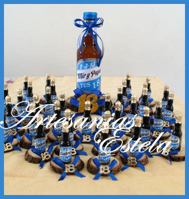 Inicio   obispado segorbe castellón