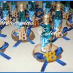 Souvenirs Botellitas De Vino Personalizadas Para 18 Años 150x150   Souvenirs Para Cumpleaños De 18 Años