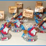 Souvenirs Guitarritas 18 Años 150x150   Souvenirs Para Cumpleaños De 18 Años