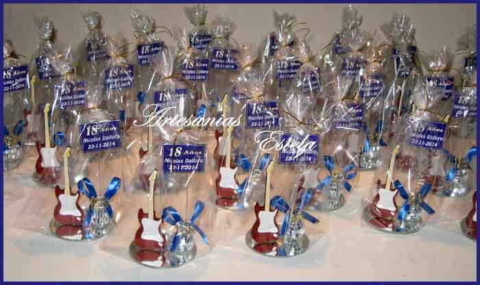 Souvenirs Para 18 Años 2   Souvenirs Para Cumpleaños De 18 Años