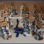 Souvenirs Para 18 Años Guitarrita Electrica 150x150   Souvenirs Para Cumpleaños De 18 Años