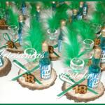 Souvenirs botellitas personalizadas 18 años 150x150   Souvenirs Para Cumpleaños De 18 Años