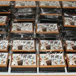 Souvenirs Cajitas Para Naipes Personalizadas. 1 150x150   Souvenirs Para Cumpleaños De Adultos Cajas Para Naipes   Cajas Para Cartas