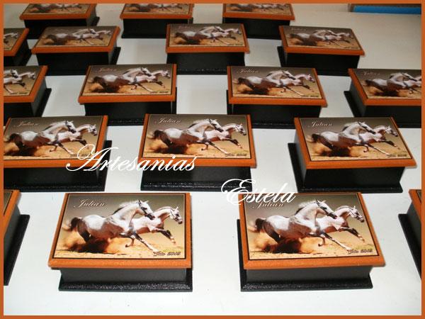 Souvenirs Cajas Para Naipes Personalizadas