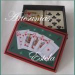 Souvenirs cumpleaños para adultos cajas para naipes 4 150x150   Souvenirs Para Cumpleaños De Adultos Cajas Para Naipes   Cajas Para Cartas