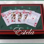 Souvenirs cumpleaños para adultso cajas para naipes 150x150   Souvenirs Para Cumpleaños De Adultos Cajas Para Naipes   Cajas Para Cartas