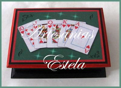 Souvenirs cumpleaños para adultso cajas para naipes   Souvenirs Para Cumpleaños De Adultos Cajas Para Naipes   Cajas Para Cartas