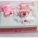 cajas para regalos y bombones para nacimientos 150x150   Regalos Para Baby Shower   Regalos Para Nacimientos