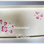 Bandejas Para Regalos 150x150   Bandejas De Madera Fibrofacil Pintadas y Decoradas