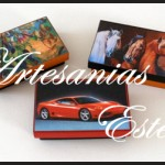 Cajitas de madera fibrofacil decoradas para souvenirs.j 4pg 150x150   Cajitas De Madera Fibrofácil Decoradas Para Souvenirs Para Todo Tipo De Eventos