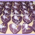 Souvenirs Para 50 Años 11 150x150   Souvenirs Y Maquetas Para Cumpleaños De 50 Años
