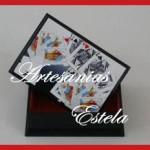 Souvenirs Para 50 Años 150x150   Souvenirs De 15 Años