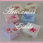 Souvenirs Para 50 Años 7 150x150   Souvenirs Y Maquetas Para Cumpleaños De 50 Años