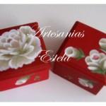 Souvenirs Para 50 Años 8 150x150   Souvenirs Y Maquetas Para Cumpleaños De 50 Años