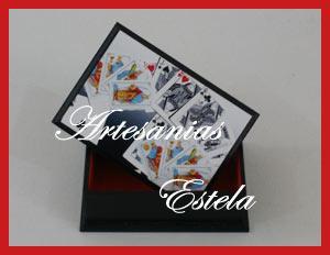 Souvenirs Para 50 Años   Souvenirs Y Maquetas Para Cumpleaños De 50 Años